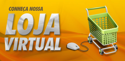Loja Virtual Silvestre Alves